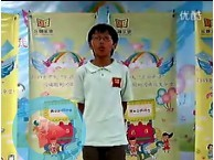 视频: 乐朗乐读 朱光太 《火箭与探测器》