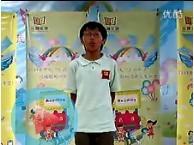 视频: 乐朗乐读夏令营学员 朱翎赫《活了100万次的猫》