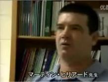 视频: 【读写困难教学方法】乐朗乐读 剪辑出品