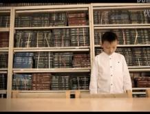 视频: 《聪明的笨小孩》国内首部关注读写困难儿童群体的微电影