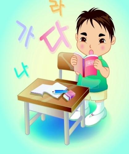 读写困难孩子给妈妈写信:妈妈
