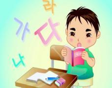 读写困难孩子给妈妈写信:妈妈,以后你再也不用担心我