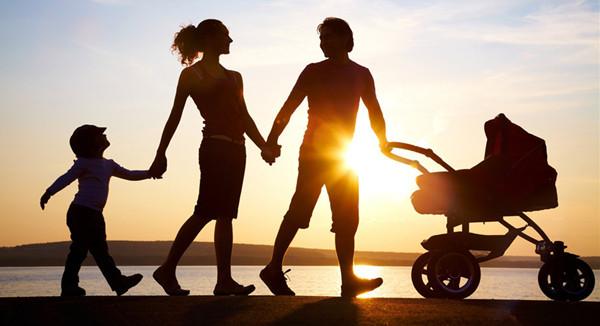 家庭教育-乐朗乐读