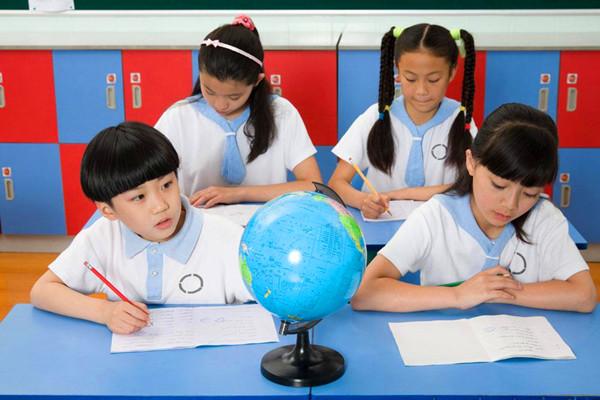 小学生学习方法-乐朗乐读