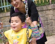 注意力提升 孩子开心家长省心