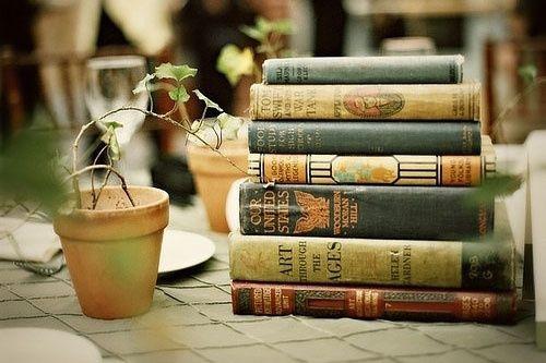 孩子阅读不用心怎么办?培养读书兴趣最重要