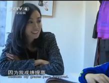视频:乐朗乐读投资人李怡然是如何帮助读写困难儿童的