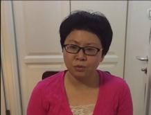 视频:2016年第三届乐朗乐读学霸节冠军谷沃阳的进步