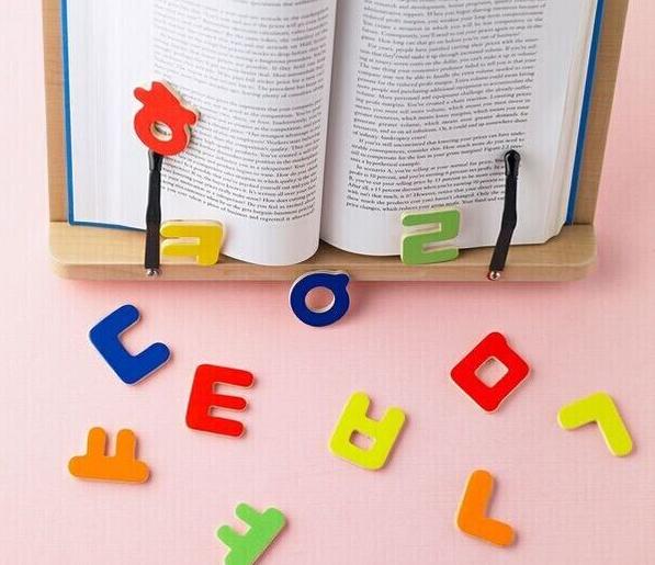 聪明笨小孩:读写困难小学生达千万(双语)